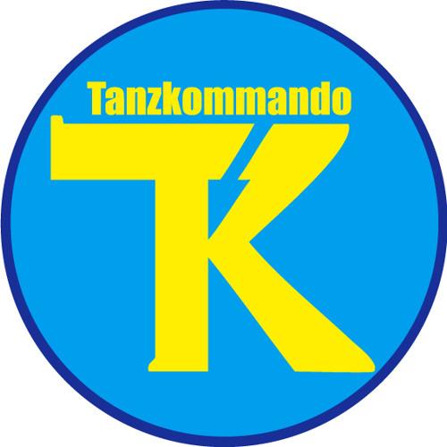 Tanzkommando's avatar