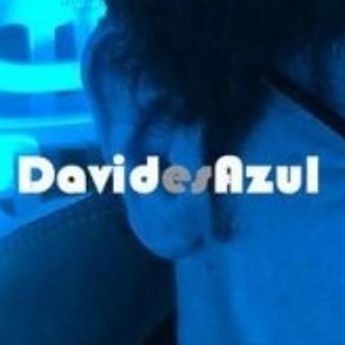 David Es Azul's avatar