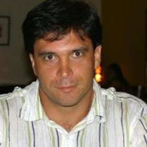 Julio Teixeira 1's avatar