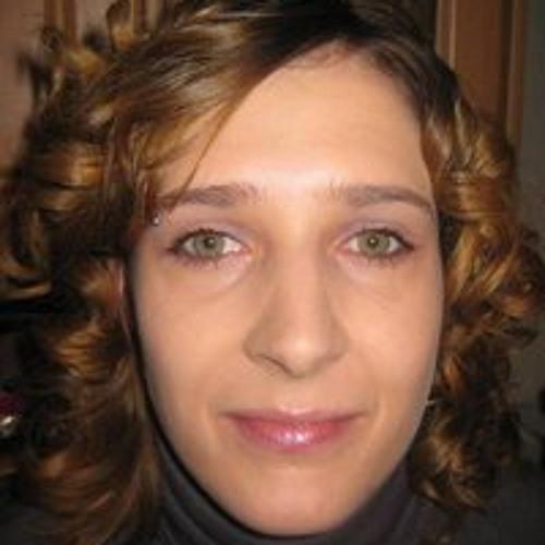 Nicole Müller 3's avatar