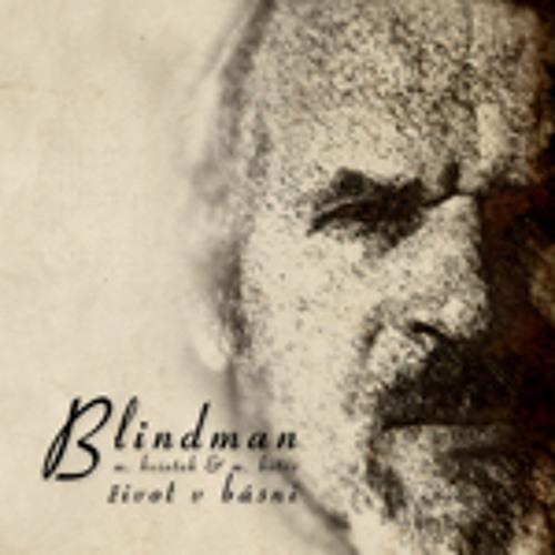 skupina-blindman's avatar