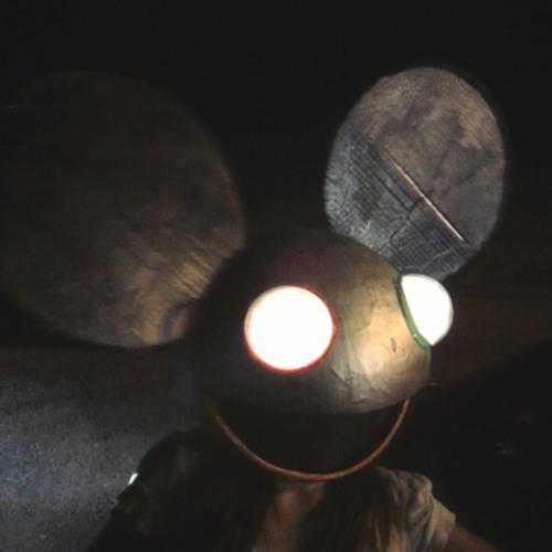 nayluvmuzic's avatar