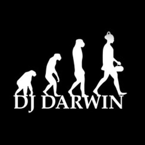 DJ forgotten's avatar