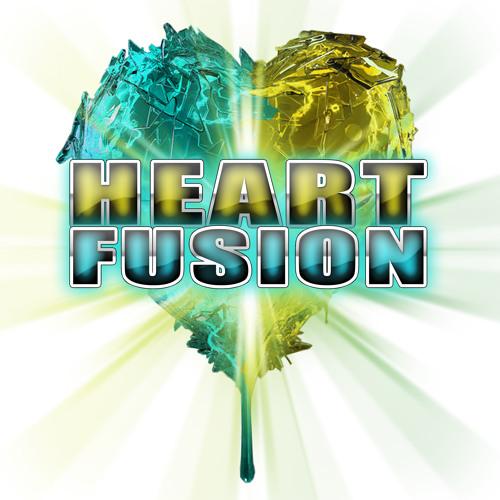 Heart-Fusion's avatar