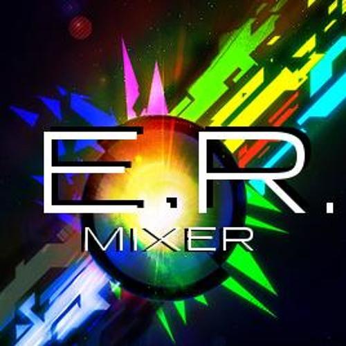 E.R.Mixer's avatar