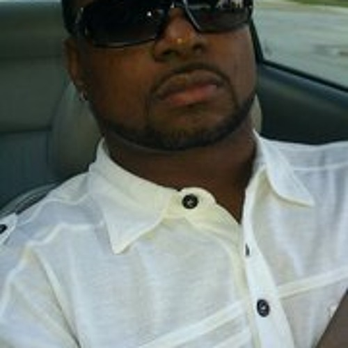 Mr. Nate Williams's avatar