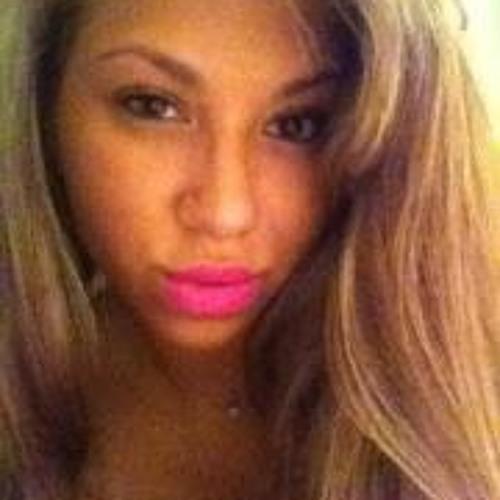 Alanna Cohen's avatar