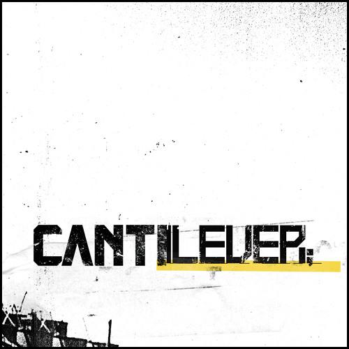 Cantilever's avatar