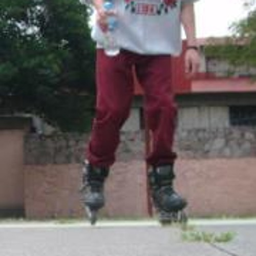 Calle Clw's avatar