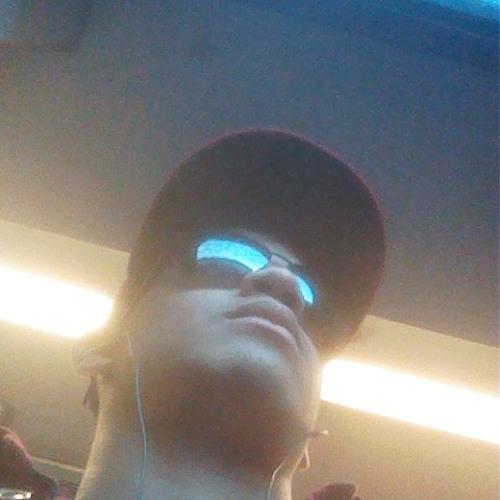 fedx91's avatar