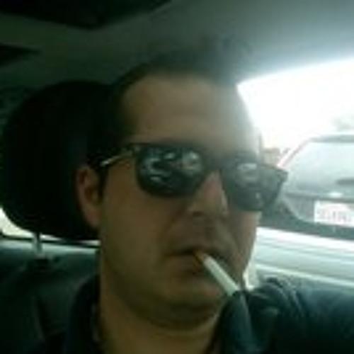Sasa' Panzuto's avatar
