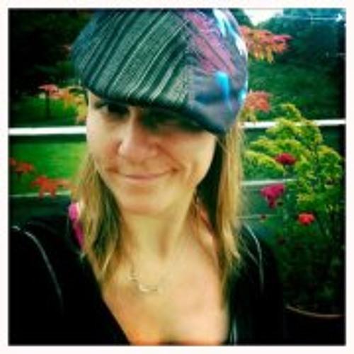 Pditty's avatar