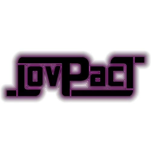 LovPacT's avatar