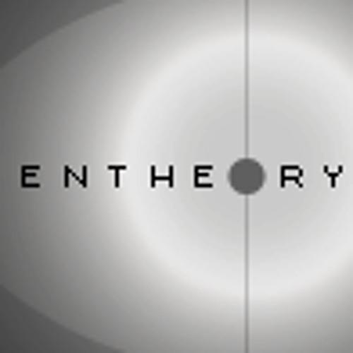 entheory's avatar
