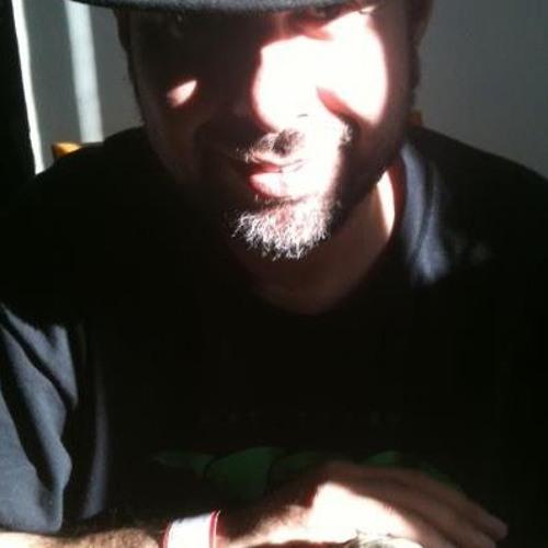 fivershutch23's avatar