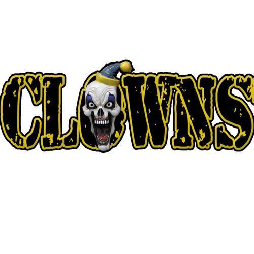 FLESH CREATURE V4. - RAZ forthcomign clownstep