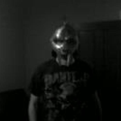 jrodhizzle's avatar