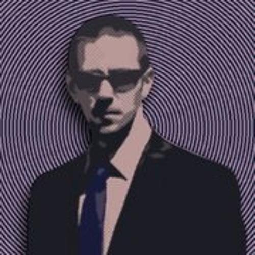 Gary A Paull Jr's avatar
