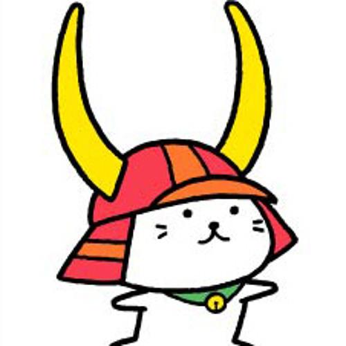 vjsakura's avatar