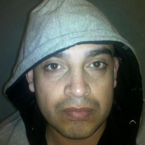 serdavid77's avatar