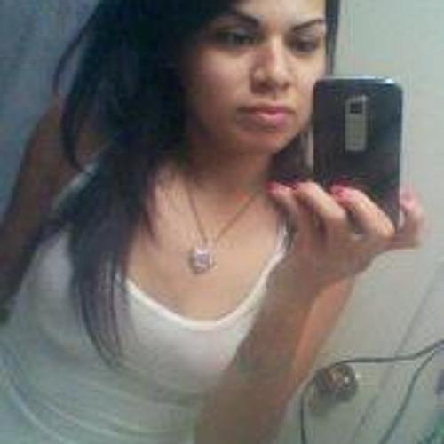'Terri Rodriguez's avatar