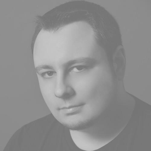 fabiostein's avatar