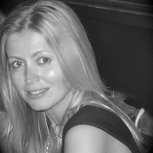 robertsoshea's avatar
