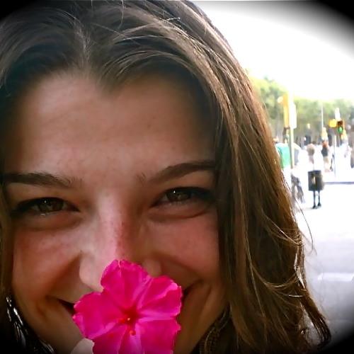 Andrea_G's avatar