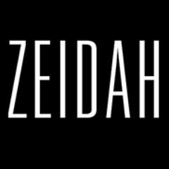 ZEIDAH