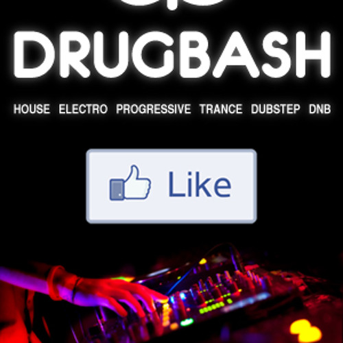 drugbash's avatar