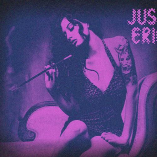 jusseric's avatar
