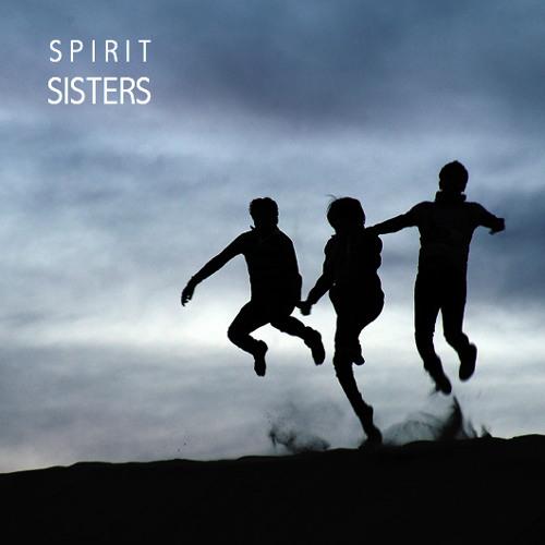 Spirit Sisters's avatar