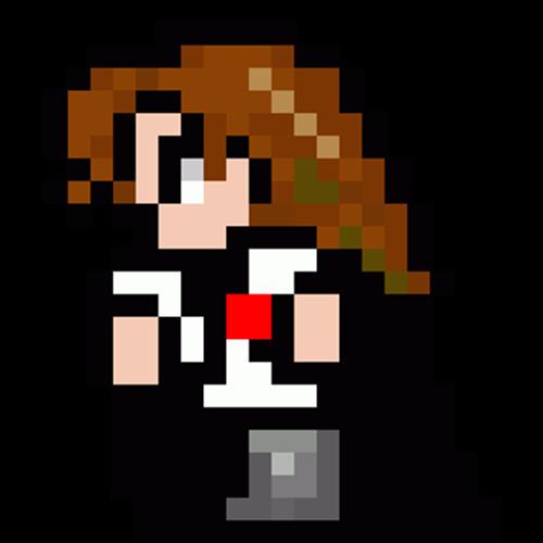 team-amx's avatar