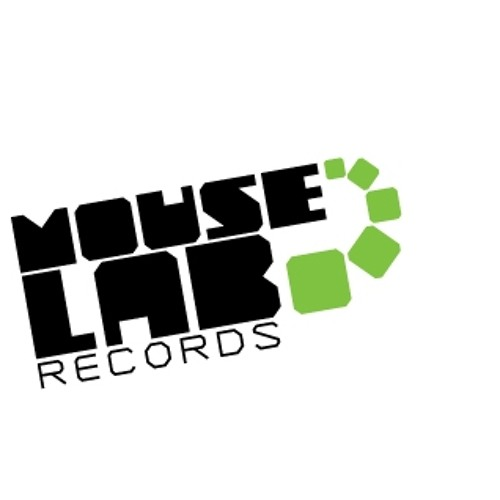 Mouse Lab Records's avatar