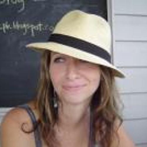 kelly weiler's avatar