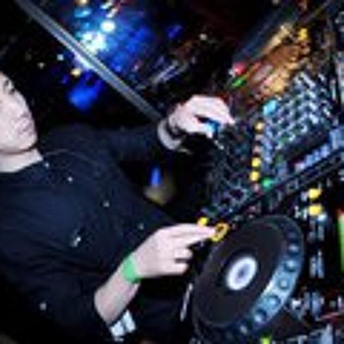 Masaaki Takada's avatar
