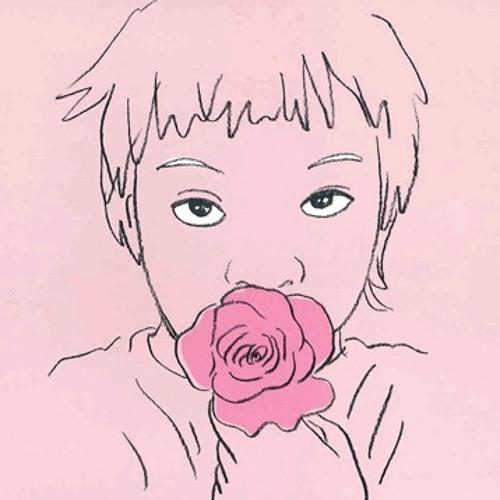 Yuko Nexus6's avatar