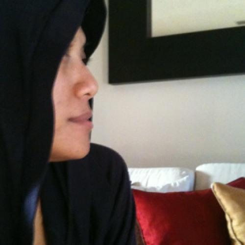 misgza's avatar