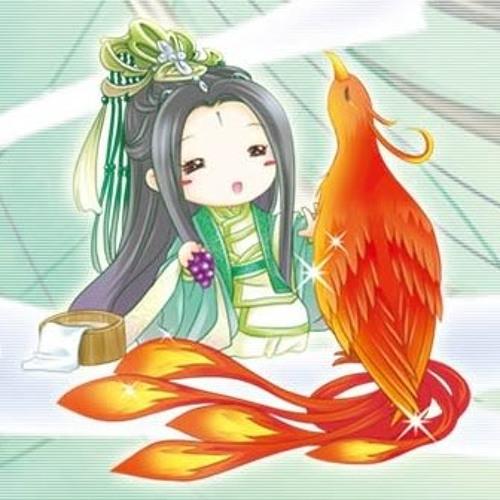 Hotien's avatar