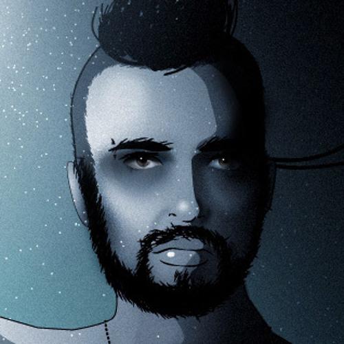 tabris-dei's avatar