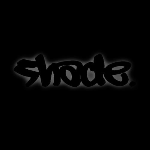 Shade.'s avatar