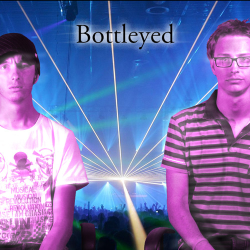 bottleyed's avatar