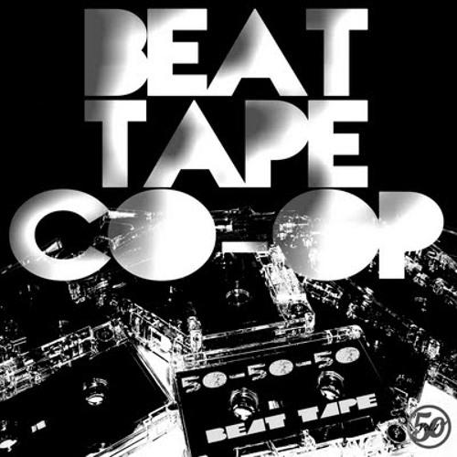 beattapeco_op_2011's avatar