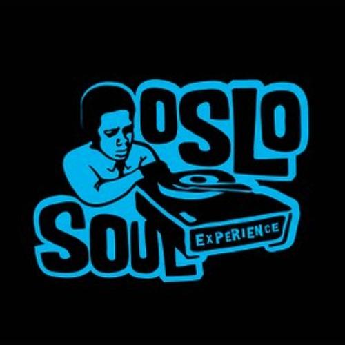 Oslo Soul Experience's avatar