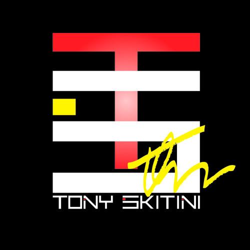 Tony Skitini's avatar
