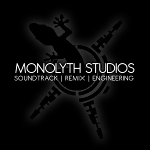 Monolyth Studios (UK)'s avatar