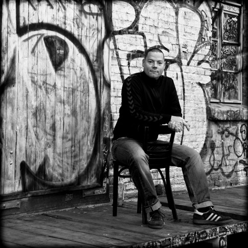 Audiofetish DJ's avatar
