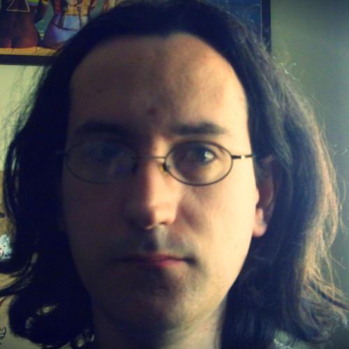 Valmor Pedretti Jr.'s avatar