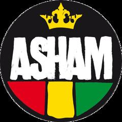 AshamBand