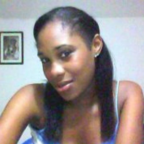 Kadine Howard Bernard's avatar